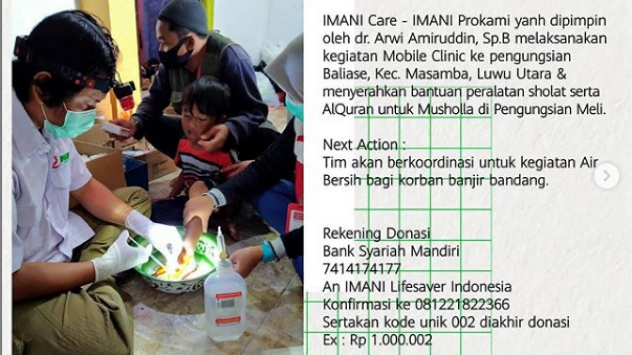 update-masamba-2
