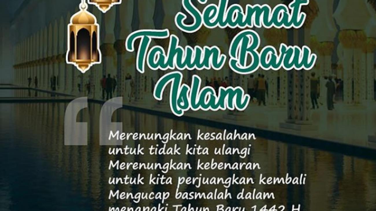 selamat-tahun-baru-islam
