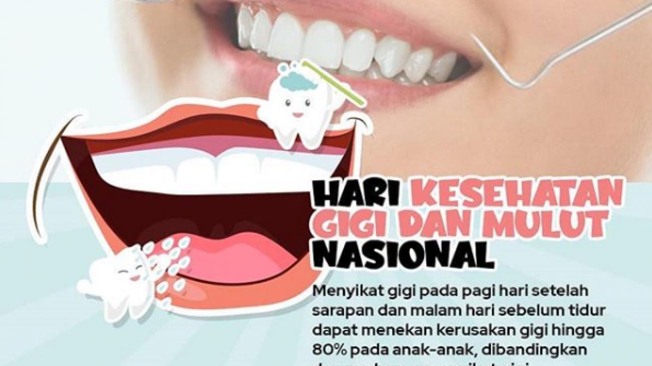kesehatan-gigi