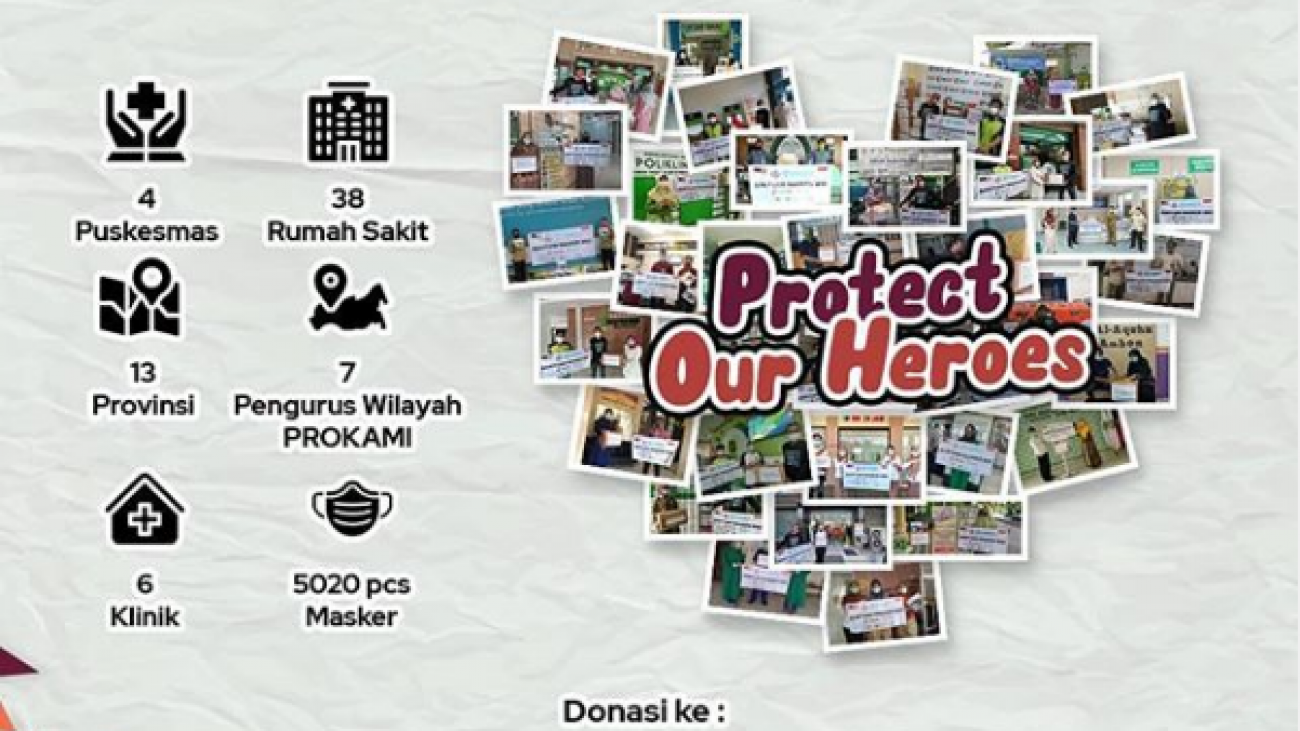 protect-our-hero