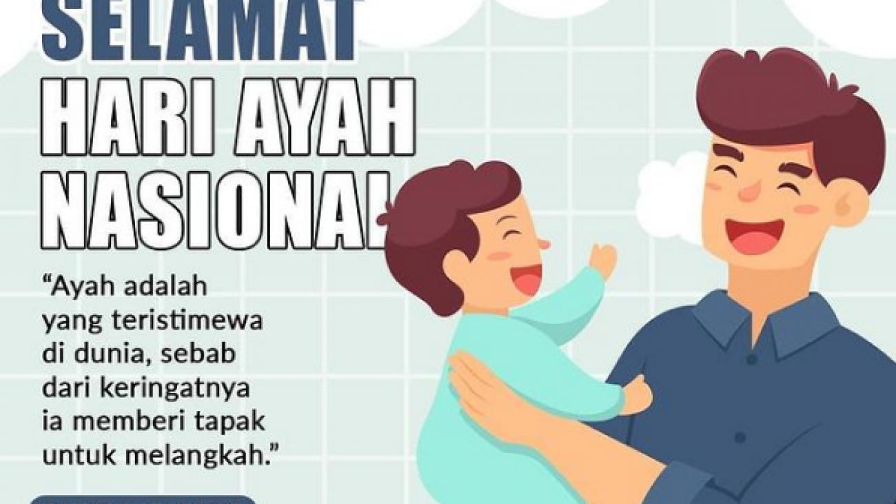 hari-ayah-nasional