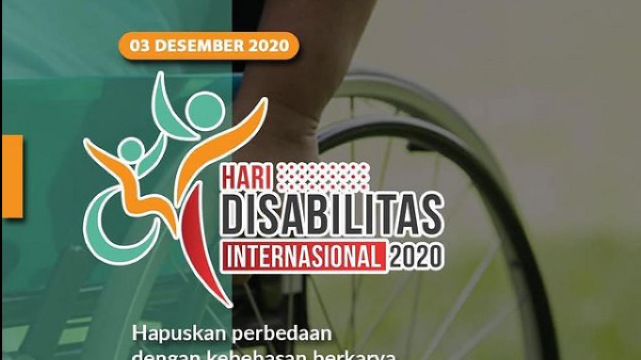 hari-disabilitas-inter