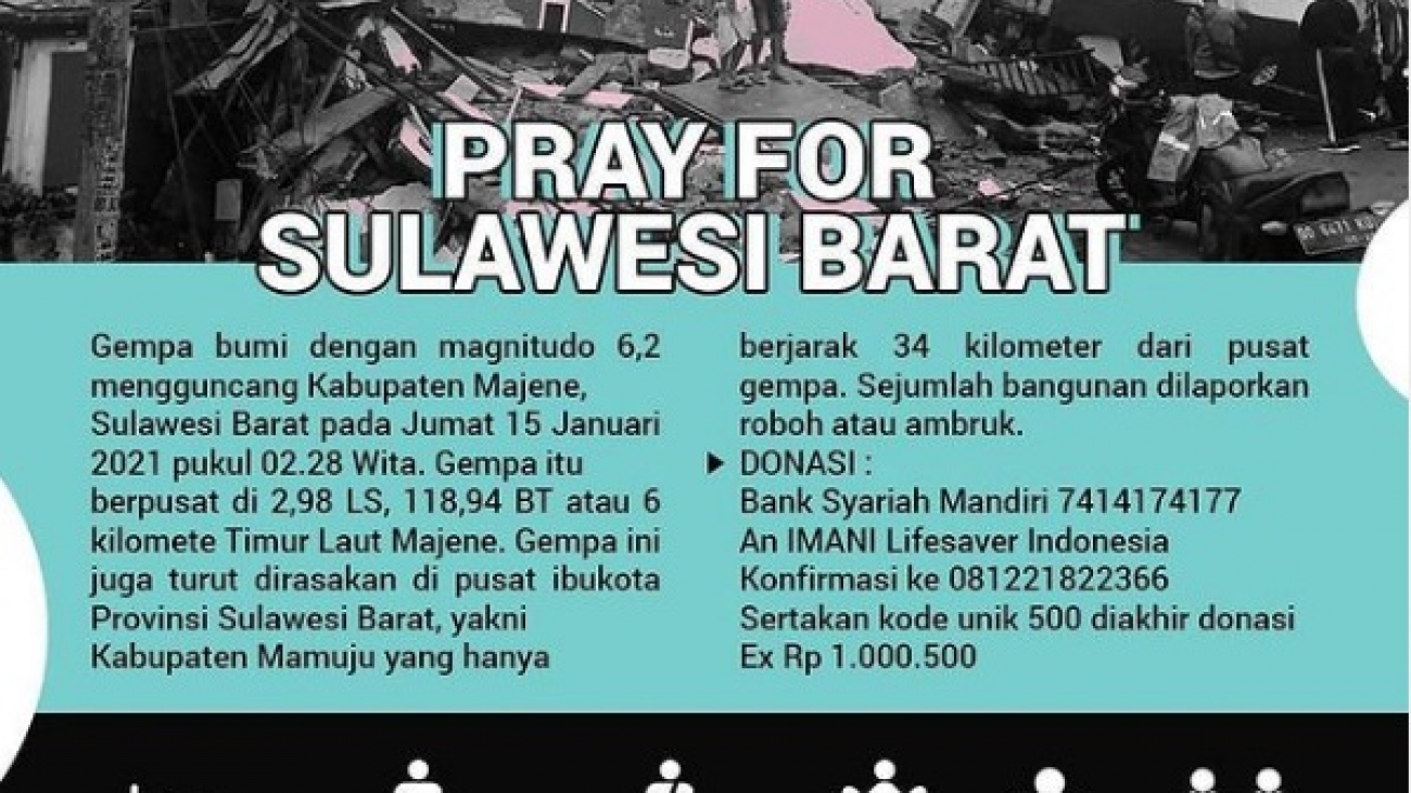 pray-for-sulbar