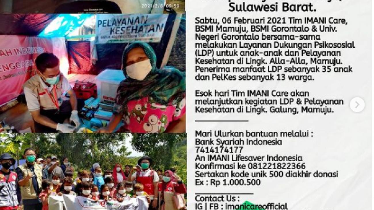 update-report-sulbar-11