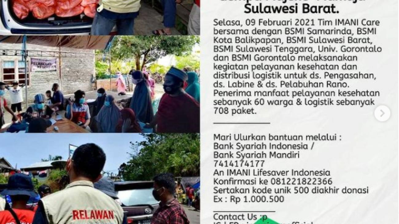 update-report-sulbar-13