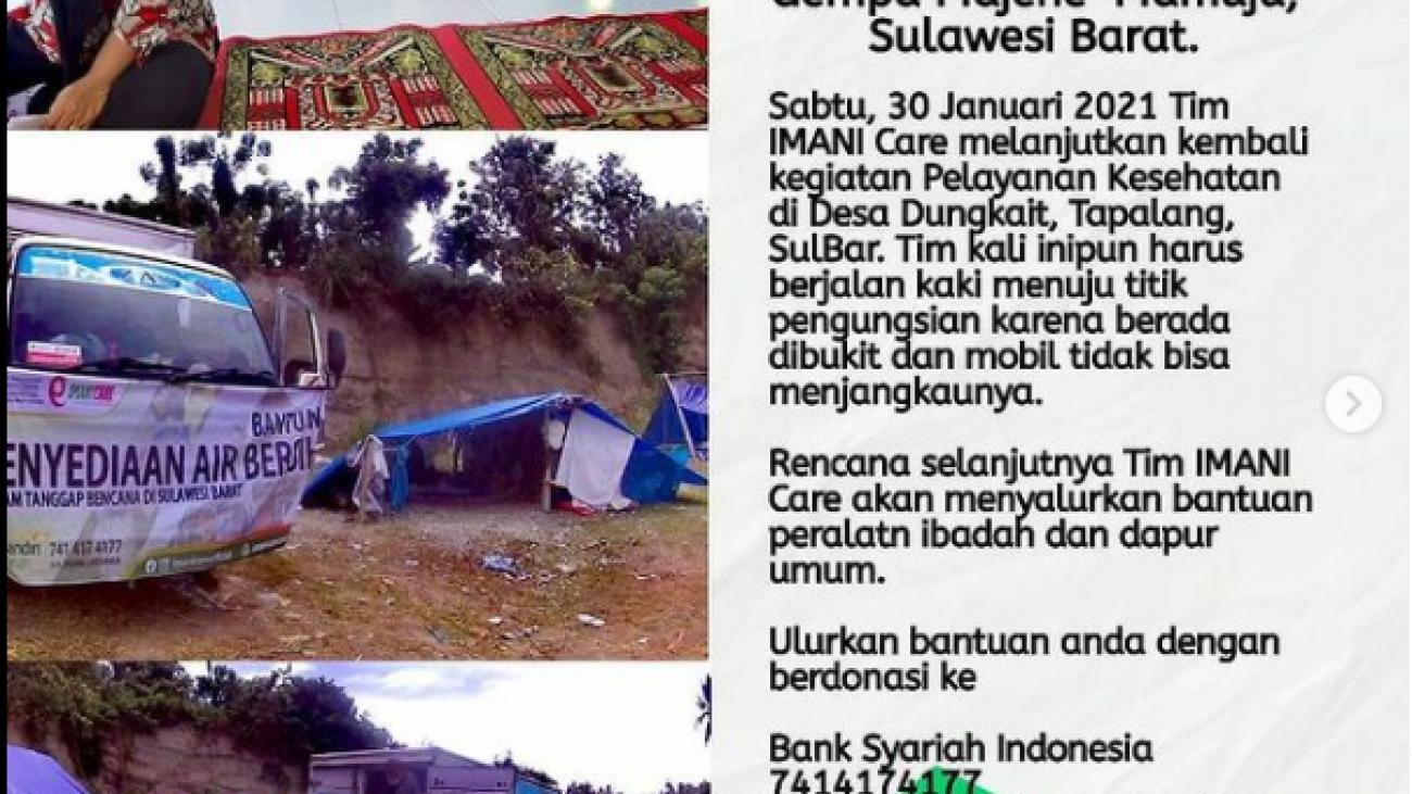 update-report-sulbar-8