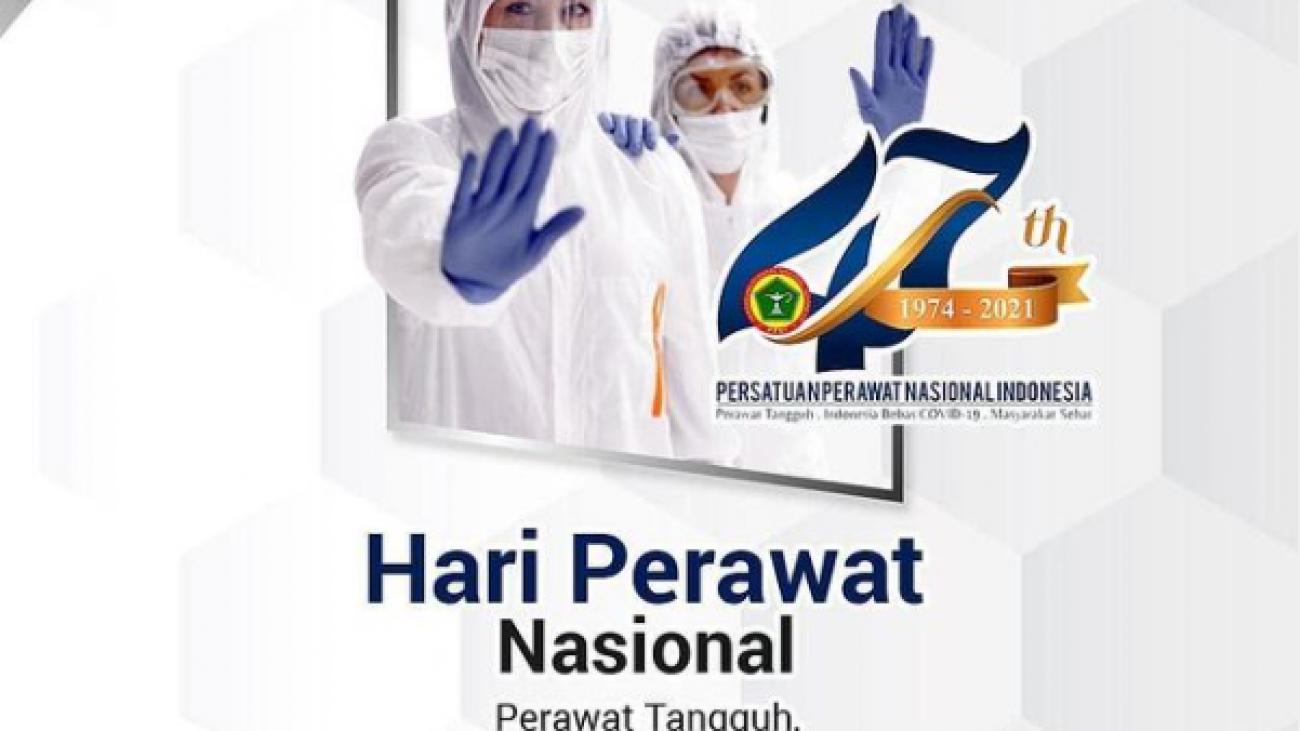 hari-perawat-nasional