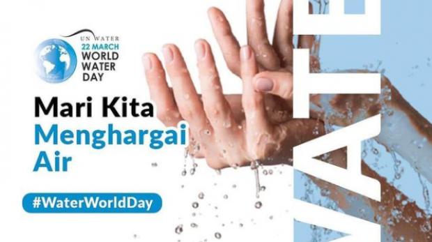 water-world-day