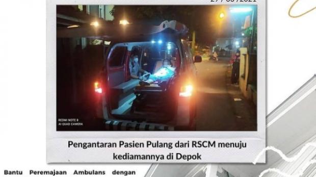 pelayanan-ambulanss