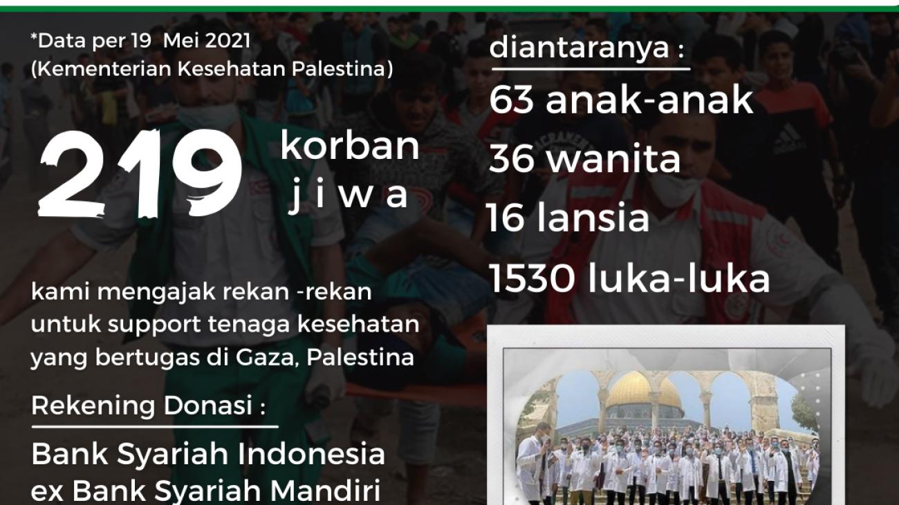 Bank-Syariah-Indonesia-ex-Bank-Syariah-Mandiri-5