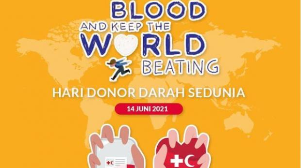 hari-donor-darah-dunia