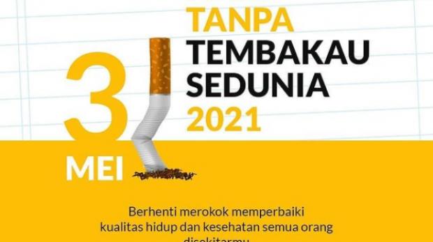 hari-merokok