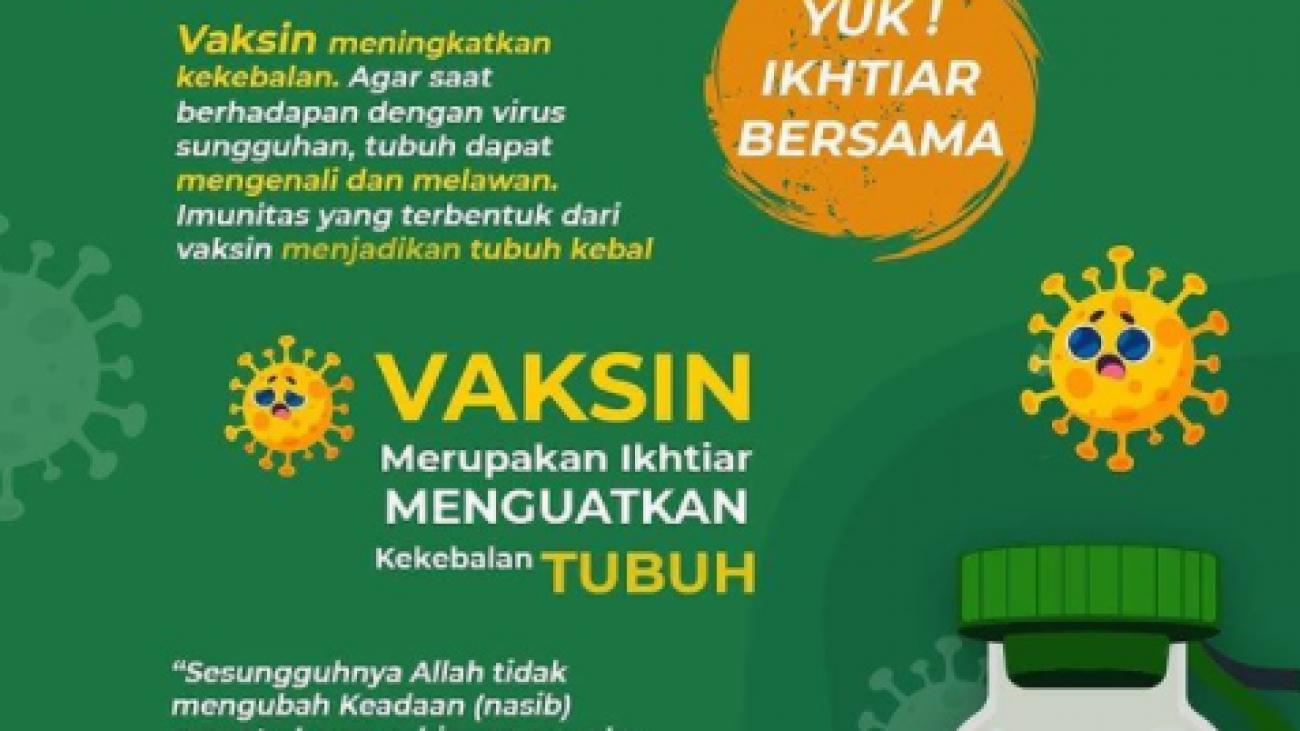 vaksin-pro